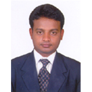Majid Pathan 300by300