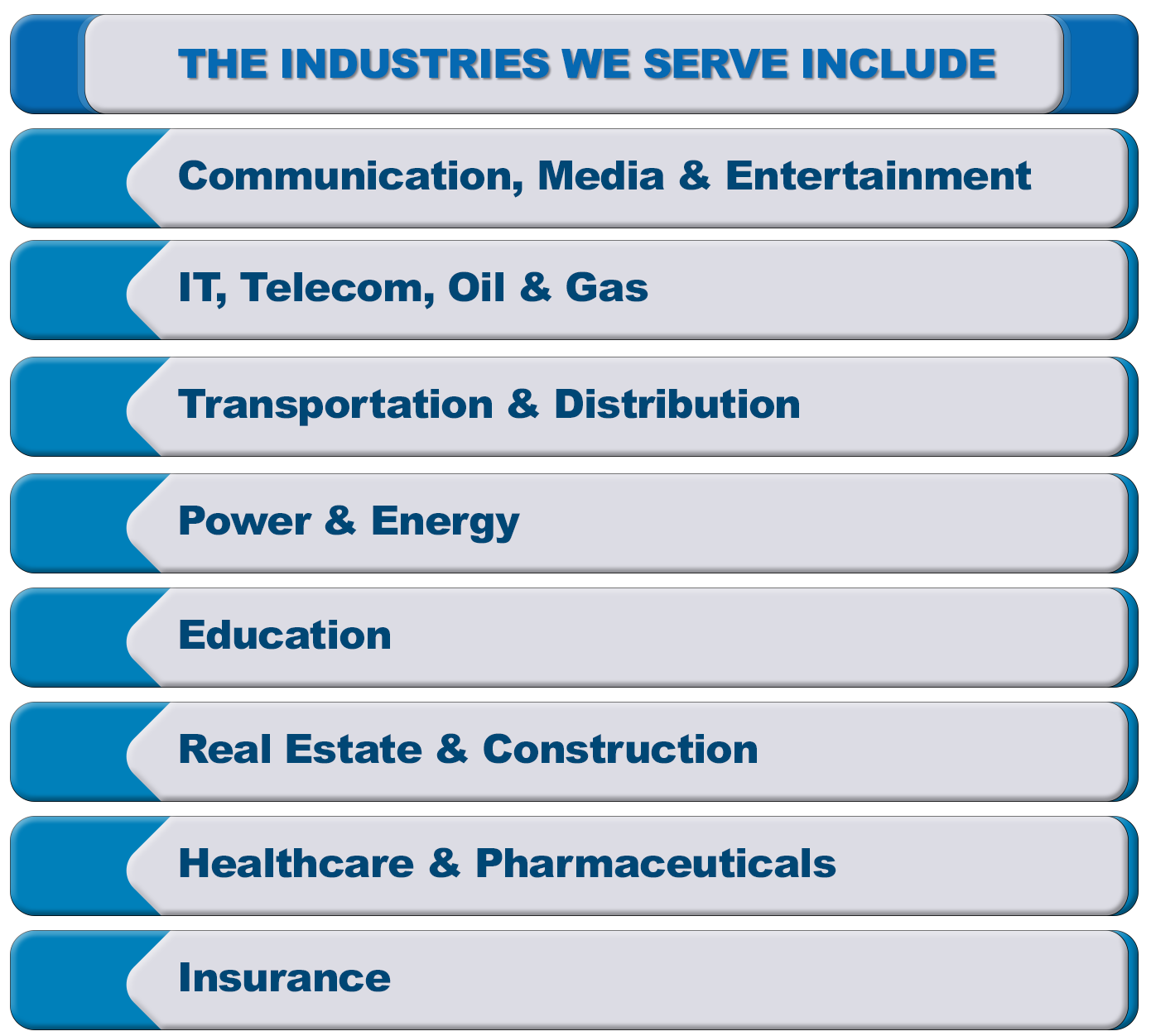 industryweserve_a_!