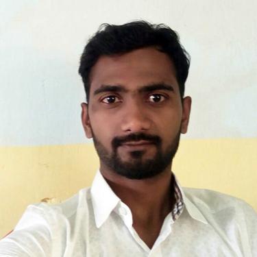vaibhav375by375
